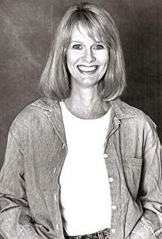 Películas de Brenda Sue Fowler