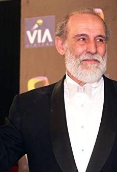 Películas de Carlos Álvarez-Nóvoa