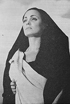Películas de Carmen Sevilla