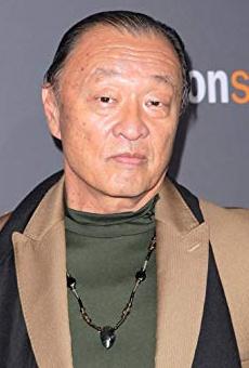 Películas de Cary-Hiroyuki Tagawa
