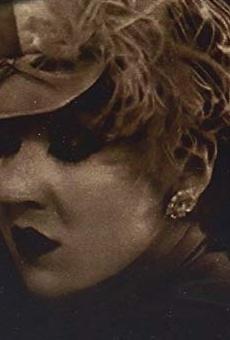 Películas de Catherine Hessling