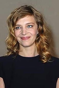 Películas de Céline Sallette