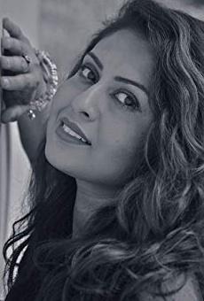 Películas de Chandni