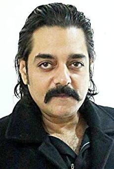 Películas de Chandrachur Singh