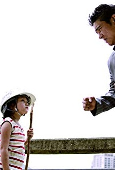Películas de Chang Jung Lim