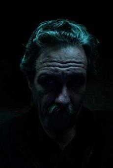 Películas de Charles Cadwallader
