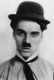 Películas de Charles Chaplin