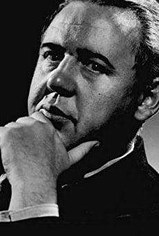 Películas de Charles Laughton