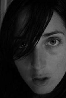 Películas de Chiara Barzini