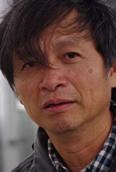 Películas de Chih-Ju Lin