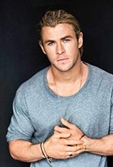 Películas de Chris Hemsworth