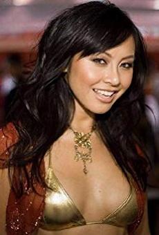 Películas de Christine Nguyen
