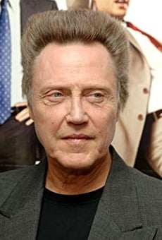 Películas de Christopher Walken