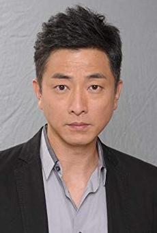 Películas de Chung-chi Cheung