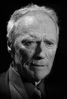 Películas de Clint Eastwood