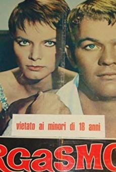 Películas de Colette Descombes