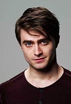 Películas de Daniel Radcliffe