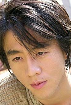 Películas de Danwoo Jung