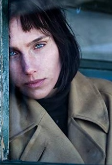 Películas de Darya Ekamasova