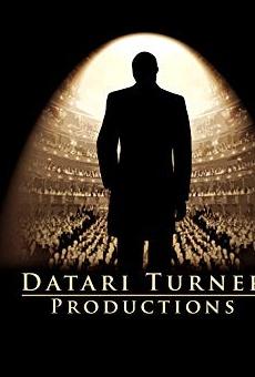 Películas de Datari Turner