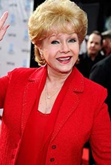 Películas de Debbie Reynolds