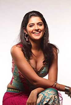 Películas de Deeksha Seth