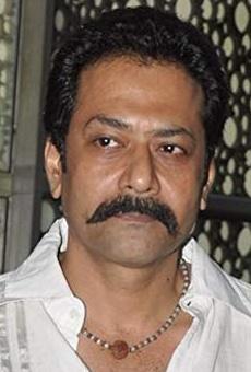 Películas de Deep Raj Rana