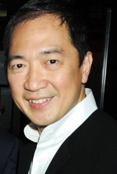 Películas de Dennis Chan