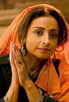 Películas de Divya Dutta