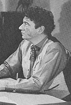 Películas de Don Costello