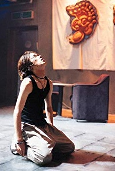 Películas de Dong-kun Yang