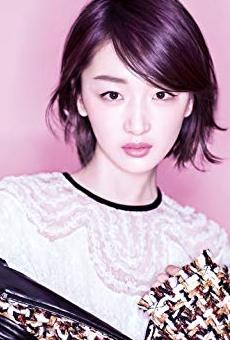 Películas de Dongyu Zhou