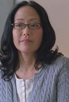 Películas de Donna Yamamoto