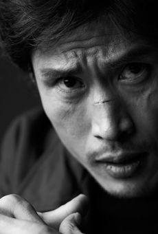 Películas de Doo-hong Jung