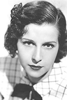 Películas de Dorothy Libaire