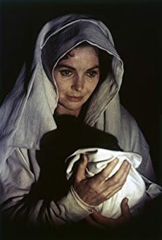 Películas de Dorothy McGuire