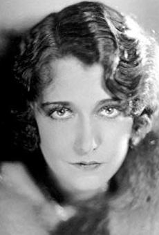 Películas de Dorothy Sebastian