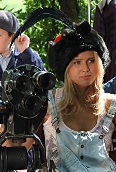 Películas de Ekaterina Kuznetsova