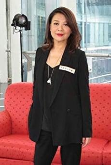 Películas de Elaine Jin