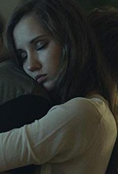 Películas de Eliska Krenková