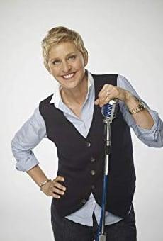 Películas de Ellen DeGeneres