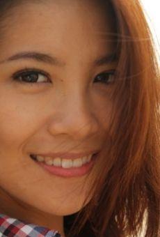 Películas de Emily Lim