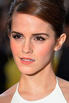 Películas de Emma Watson