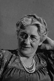 Películas de Ethel Griffies