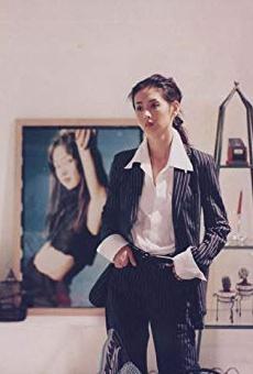 Películas de Eun-hee Bang