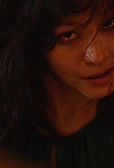 Películas de Eun-woo Lee