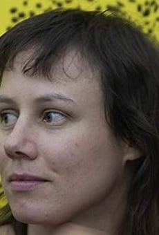 Películas de Eva Löbau