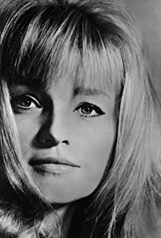 Películas de Eva-Maria Hagen