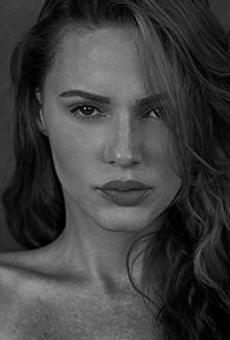 Películas de Eve Mauro