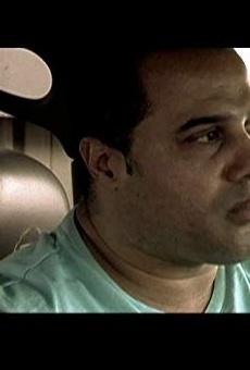 Películas de F. Valentino Morales